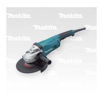 http://www.korkiz.cz/34-thickbox/uhlova-bruska-s-elektronikou-230mm2200w.jpg