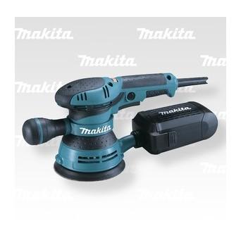 http://www.korkiz.cz/400-thickbox/excentricka-bruska-s-regulaci-125mm300w.jpg