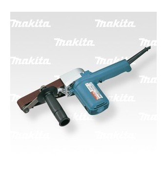 http://www.korkiz.cz/401-thickbox/pasovy-pilnik-533x30mm550w.jpg