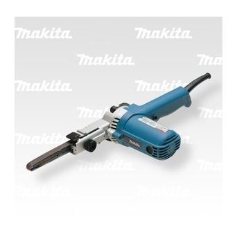 http://www.korkiz.cz/402-thickbox/pasovy-pilnik-533x9mm500w.jpg
