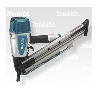 http://www.korkiz.cz/420-thickbox/pneumaticka-hrebikovacka-45-90mm.jpg