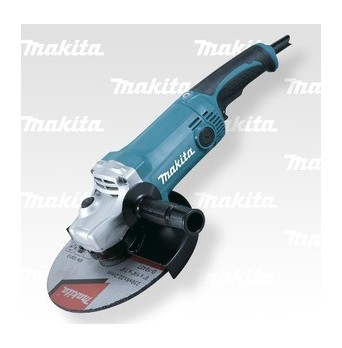http://www.korkiz.cz/465-thickbox/uhlova-bruska-s-elektronikou-230mm2000w.jpg