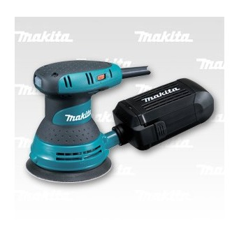 http://www.korkiz.cz/48-thickbox/excentricka-bruska-s-regulaci-125mm300w.jpg