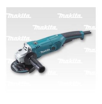http://www.korkiz.cz/54-thickbox/uhlova-bruska-s-elektronikou-125mm1450w.jpg
