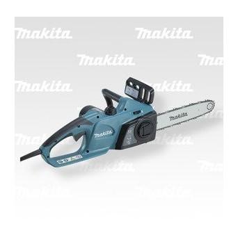 http://www.korkiz.cz/578-thickbox/elektricka-pila-uc3041a.jpg