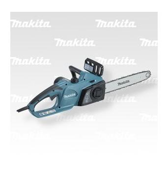 http://www.korkiz.cz/579-thickbox/elektricka-pila-uc3541a.jpg
