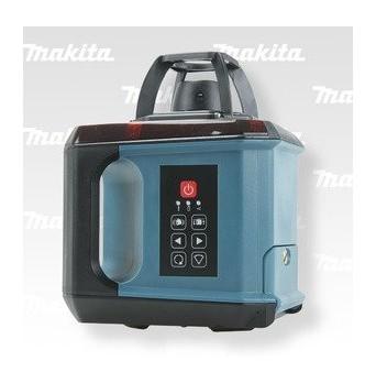 http://www.korkiz.cz/600-thickbox/automaticky-stavebni-laser.jpg
