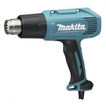 http://www.korkiz.cz/793-thickbox/horkovzdusna-pistole-50-300-600c1800w.jpg