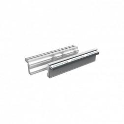 Magnefix P- prism 125 mm