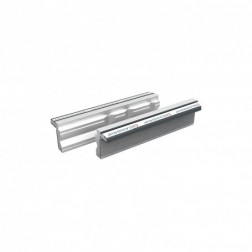 Magnefix P- prism 150 mm