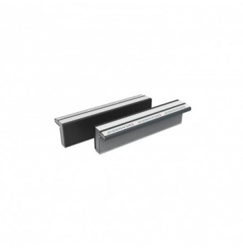 http://www.korkiz.cz/822-thickbox/magnefix-g-rubber-150mm.jpg