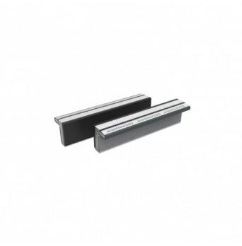http://www.korkiz.cz/823-thickbox/magnefix-g-rubber-160mm.jpg