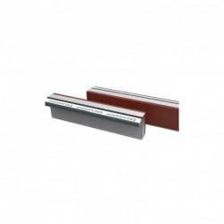 Magnefix F - fiber 125mm
