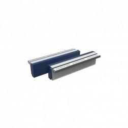 Magnefix PUF - 125mm