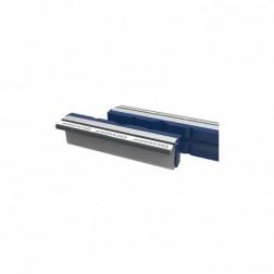 Magnefix PUP - 125 mm